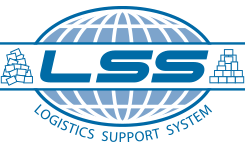 LOGISTICS SUPPORT SYSTEM